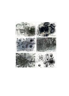 Katalog Schwarz Weiß S. 8