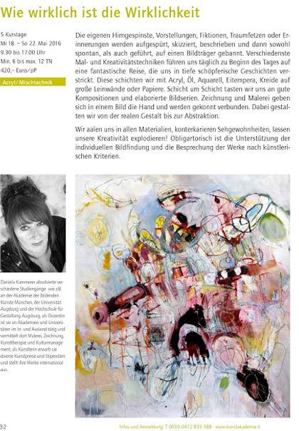 Katalogseite_Kammerer_D.jpg