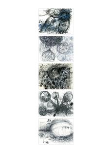 Katalog Schwarz Weiß S. 6
