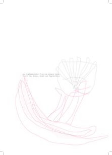 Katalog Kopfkino S. 6