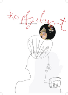Katalog Kopfkino S. 1