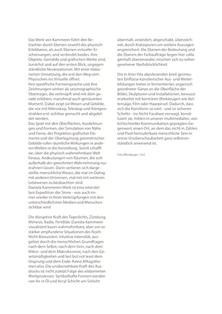 Katalog Schwarz Weiß S. 3