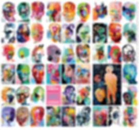 Sammlung Haut2019-72.jpg
