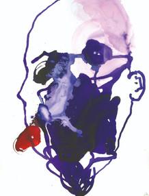 Head A 2