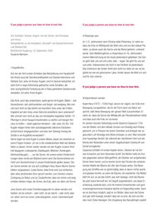 Katalog Schwarz Weiß S. 48