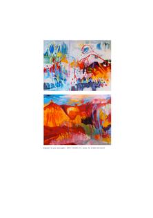 Katalog 2016 S. 26