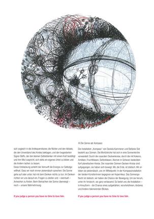 Katalog Schwarz Weiß S. 49