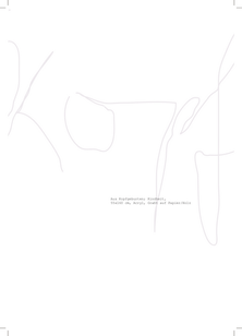 Katalog Kopfkino S. 10