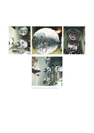 Katalog Schwarz Weiß S. 50