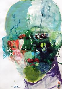 Head KO 204_72_edited.jpg