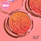 Thumbnail: SIGNATURE OMBRÉ BLUSH (Orange Blossom)