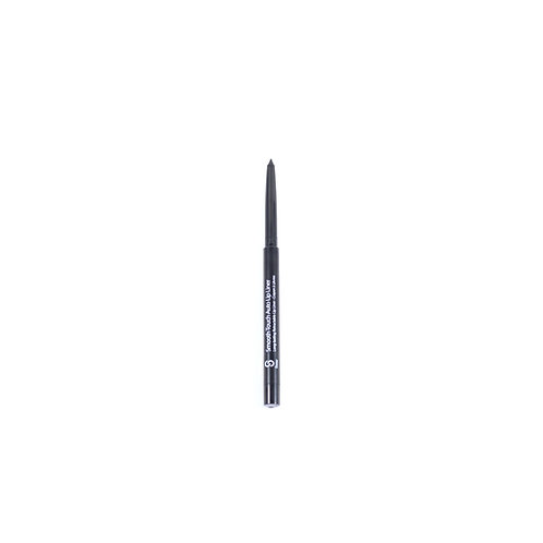 SMOOTH TOUCH AUTO LIP LINER (STAL010-STAL018)