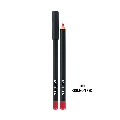 LIP EXPOSURE PENCIL (01-09)