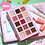 Thumbnail: YOU'RE BLOOMING LIKE THE PERFECT FLOWER PALETTE