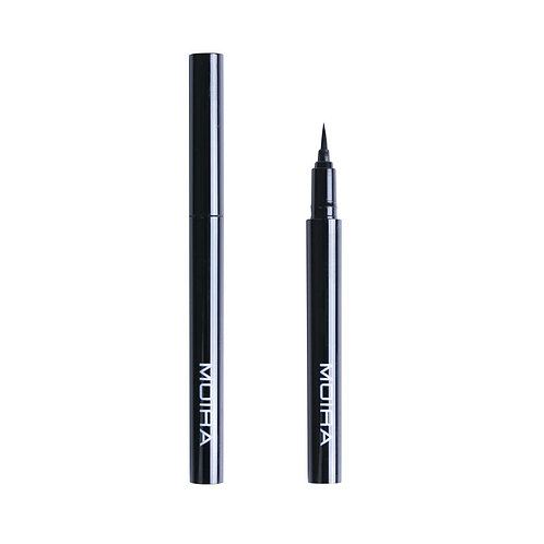 ICONIC BRUSH LINER BLACK