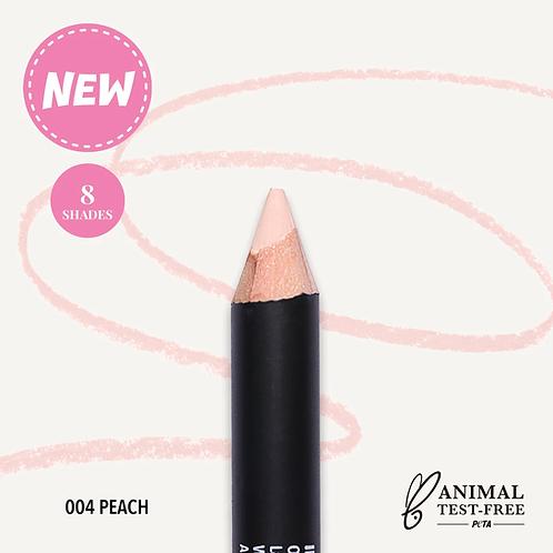 EYE EXPOSURE PENCIL (Peach)