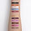 Thumbnail: LIVE IN THE MOMENT EYESHADOW PALETTE