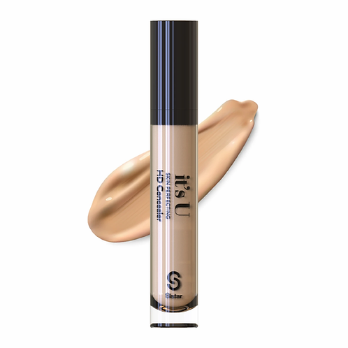 SKIN PERFECTING HD CONCEALER