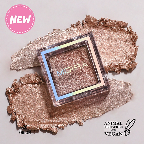 LUCENT CREAM SHADOW (Orion)