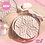 Thumbnail: SUN GLOW FACE & BODY HIGHLIGHTER (Sweet Champagne)