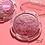 Thumbnail: SIGNATURE OMBRE BLUSH (Soft Berry)