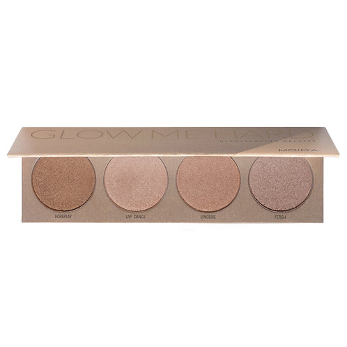 GLOW ME HIGHLIGHTING PALETTE