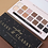 Thumbnail: EVERYTHING SASSY & CLASSY PALETTE