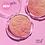 Thumbnail: SIGNATURE OMBRÉ BLUSH (Sweet Peach)