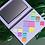 Thumbnail: Like a Princess Palette
