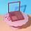 Thumbnail: Chic Mood Face Palette