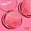 Thumbnail: SIGNATURE OMBRÉ BLUSH (Bella Pink)