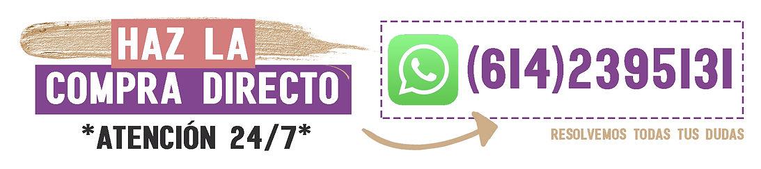 celular whatsapp.jpg