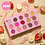 Thumbnail: MY SWEETEST THING PALETTE