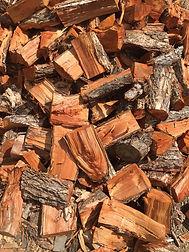 Pohutukawa firewood.jpg
