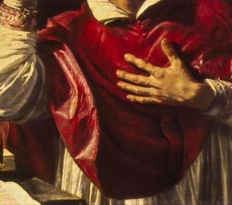 La imprudencia de la fe