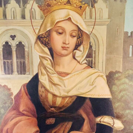 Elisabetta, che regnò sempre