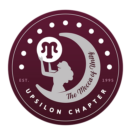 LTA_Upsilon_Logo_Digital.png