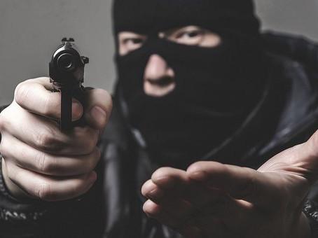 Una epidemia nos evidenció como ladrones