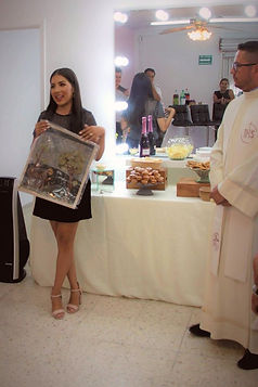 palabros_inauguración_2.jpg