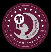 LTA_Upsilon_Logo_PRINTongrey (1).png