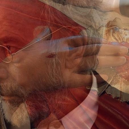¿Por qué Unamuno atacó la devoción al Sagrado Corazón?