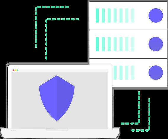 secure_server_s9u8.png
