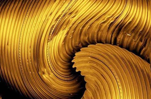30.gold-textures.jpg