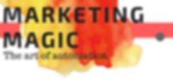 Marketing Magic (1).png