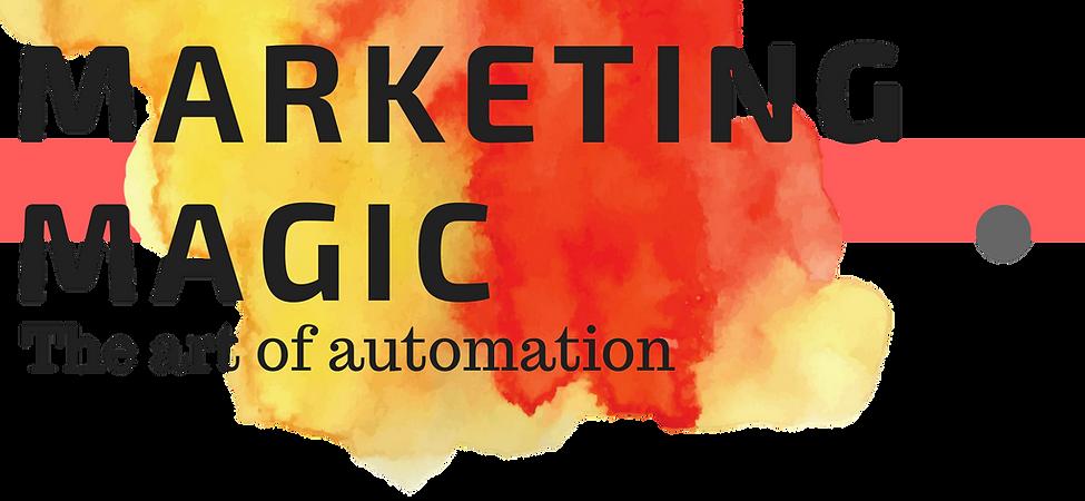 Marketing Magic (1).png