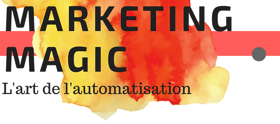 Marketing Magic FR (3).png