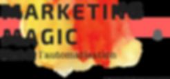 Marketing Magic FR (3).png