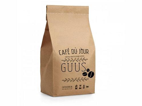 GUUS Koffie 250gr.