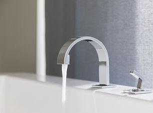 Change tap, new tap, leaking tap, leaking toilet