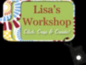 Lisa's Workshop